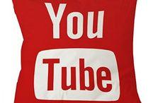 Internaatkamp | YouTubekamp