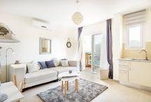 Studiolägenhet till salu / Studio är en lägenhet med 1 rum, vissa kan ha sovalkov. Perekt för dig som bara behöver ett ställe att landa på mellan aktiviteterna.