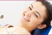 Preventive Dentistry Suncook NH / Preventive dentistry is our primary focus at Suncook Dental in Suncook NH. Our dentists provide a full range of gum disease treatment procedures to help prevent tooth loss. We can help arrest your gum disease and bring your smile back to health. Call our Suncook dental practice today. http://suncookdental.com/gum_disease_treatment_suncook_nh.html
