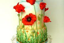 cake gaia