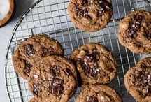 cookie monster digs it.