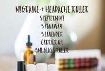YLEO - migraine & headache