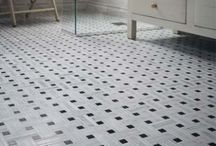 Pictures for Radim / Bathroom tiles