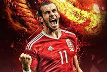 Theikos Bale