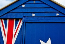 Down Under Australia