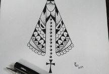 Minhas tatto