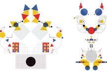 Apócrifa Art Magazine No. 26 / Geometría En el origen, la humanidad asimiló las formas que se encuentran en la naturaleza, moldeando un lenguaje visual de imitación, la representación temprana fue abstracta, esquemática, fue geométrica.  Maribel Castorena Pepe Aguilera Abril Posas Gerardo Esparza La Zurda Maferna II Lester Chapman Jesusa Chairez Brito Fabiola Teresita Yorch Gómez La geometría tiene por objeto el espacio, su medida y sus relaciones. ha sido en todas las épocas, regla inherente al Arte.