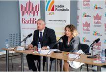 RadiRo 2014, ediția a II-a