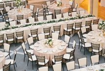 Wedding INS / Wedding ideas