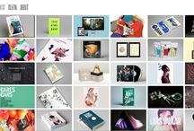 Web Design /