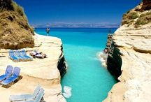 Grekland ❤️❤️❤️