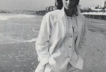 Rene Lezard Vintage