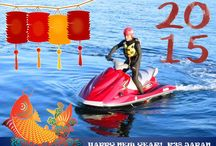 K38 Japan / K38 Japan is the leader in Rescue Water Craft, Personal Water Craft and Jet Ski educational training in Japan