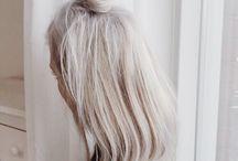 WhiteBlonde