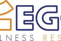 Ego Wellness Resort / La palestra Ego si trova a pochi km dal centro di Lucca e soddisfa tutte le esigenze di salute, bellezza, svago, relax e fitness.  I servizi offerti da Ego sono molteplici e di alta qualità, gli orari sono flessibili, si può scegliere fra una vasta gamma di corsi (oltre 100 ore settimanali) o programmi personalizzati. Le oltre 120 attrezzature per il fitness sono di ultima generazione. Ego, un mondo che va ben al di là della semplice palestra.