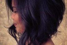 My hair revamp!!