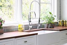 Wertvolle Tipps Für Ihre Küche Einen Angenehmeren Ort Zu Machen