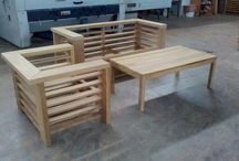 Kazazis Bros / Solid wood furniture- hotel equipment