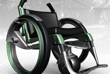 voziky