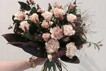 flowers(ˉ(∞)ˉ)