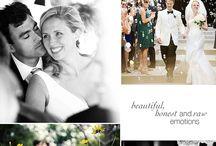 Wedding Photos We've Taken