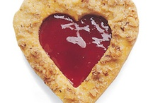 valentine ideas / by Margaret Tolnay