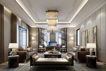 classic luxury / Interior Design and Architecture Reviews by Deli LaBarck and Interior Passion http://www.interiorpassion.com or call +66 (0)86 7118520 and https://www.facebook.com/bangkokInteriordecoration Interior Design, Architecture and Urban Landscape Design by International Bespoke Design Deli LaBarck