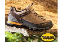 Dockers ayakkabı modelleri / Dockers, kadın ve erkek ayakkabı modelleri ile Ayakkabım Çantam 'da sizlerle buluşuyor. İhtiyaca yönelik kaliteli ve dayanıklı ayakkabılar üreten Dockers, sektöründe emin adımlarla ilerleyişini sürdürüyor. Soğuk havalarda ayağınızın dostu olan Dockers sizi asla yüz üstü bırakmıyor. Daha çok bot modelleri ile dikkat çeksede ayakkabı modelleriylede geniş bir ürün kitleye hitap ediyor.