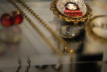 Fashion and Jewellery / Fashion and Jewellery Ideas