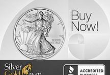 SilverGoldBull Coupon Code / Silver Gold Bull provides Gold 1 oz Coins, Monster Boxes, Silver Dealers, Gold Coins for Sale, Buying Silver Coins, Buy Gold Silver. / by dgnmw.com