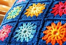 #Crochet Inspirations