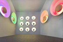 Kundalini News / Alcuni pins dedicati a tutte le novità presentate da #Kundalini durante le manifestazioni dedicate al mondo del lighting. #Euroluce, #Milano Design Week, Light+Builsing e molto altro ancora.