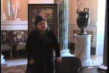 Хочу,чтобы установили памятник А.И.Зеленовой!