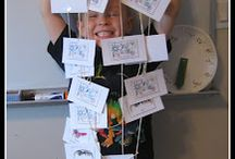 Food web projects