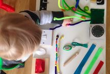 The Crafty Mummy makes for kids / kids crafts, diy kids