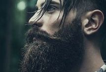 beards dudee