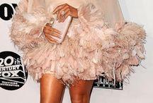 Play Dresses