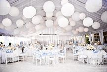 Anniversary ideas / by Kathy Oakes