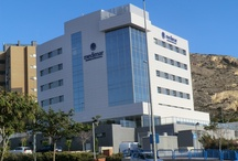 Hospitals / Private hospitals we work with