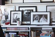 Foto's/Decoratie/Schilderijen