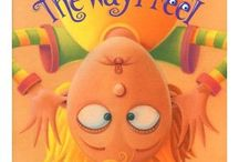 Wonderful Children's Books