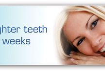 Best Orthodentist / Clear dental braces, wireless dental braces and no wires orthodontics are provided by the orthodontist at the DentalSPA. Visit: http://goo.gl/yUlCTT