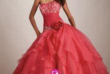 handmade prom dresses uk