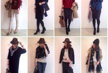 Practical Fashion ideas