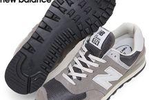 New Balance 574 / New Balance Japan:new balance (ニューバランス): 通販、New Balance 574 激安SALE