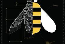 Bişiler