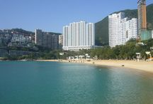 Top Beaches in Hong Kong / http://www.freshinhongkong.com/top-beaches.html  Top Beaches In Hong Kong: Repulse Bay Beach  Shek O Beach  Big Wave Bay Beach  Sai Wan Beach  Lido Beach  Tung Wan Beach