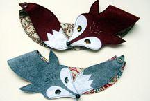 bufanda mascadas