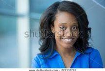 Friendly Portrait Images Web Formats Class
