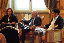 Presentazione Nonsoloambiente - Roma - 11 settembre 2013
